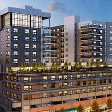 Rental info for Skyvue Apartments in the Pittsburgh area