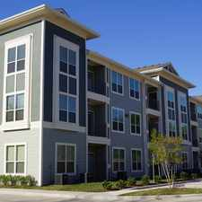 Rental info for Jacquelyn Place Apartments in the Houston area