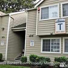 Rental info for 1843 S. 286th Street #T101 in the Des Moines area