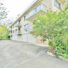 Rental info for Application Pending - Modern - Clean & Tidy in the Holland Park West area