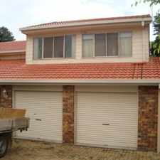 Rental info for 4 BEDROOM FAMILY HOME IN EIGHT MILE PLAINS in the Eight Mile Plains area