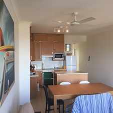 Rental info for PEACE & SERENITY WITH OCEAN VIEWS NEXT TO THE BEACH in the Miami area