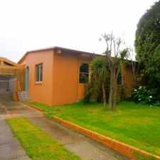 Rental info for Modest Family Home Not To Be Missed!!! in the Frankston North area