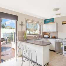 Rental info for Coastal Flare in the Central Coast area