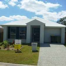 Rental info for Narangba Beauty... in the Brisbane area