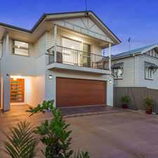 Rental info for LEASED IN THE FIRST INSPECTION in the Kedron area