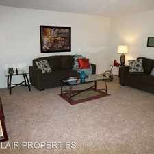 Rental info for 2224 So. Real Rd. in the Bakersfield area