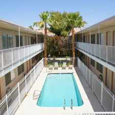 Rental info for Sugartree Apartments