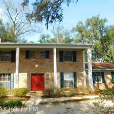 Rental info for 6570 Berryhill Rd