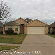 Rental info for 118 Shawnee Dr
