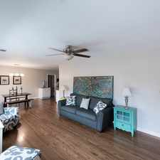 Rental info for 2423 Ousley Court in the Candler-McAfee area