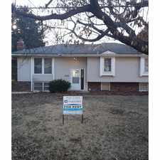 Rental info for $1295 3 bedroom Apartment in Winnwood in the Kansas City area