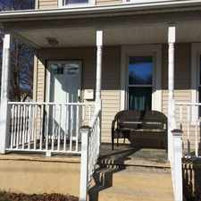 Rental info for 22B Bank Street 22B