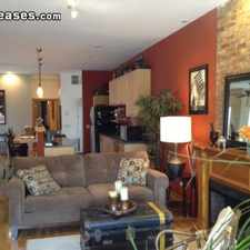 Rental info for Two Bedroom In West Side in the East Garfield Park area