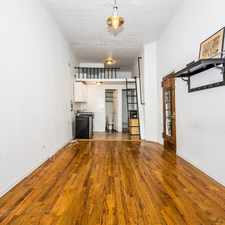 Rental info for Humboldt St & Nassau Ave in the Greenpoint area