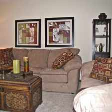 Rental info for Northwood Villa