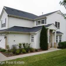 Rental info for 11002 Cape Cod