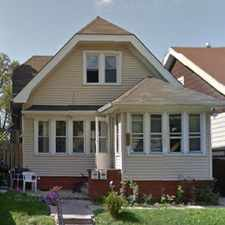 Rental info for 1015 A S 33rd St Upper