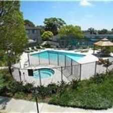 Rental info for 506 Canyon Dr 8