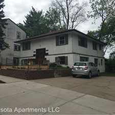 Rental info for 453 Wyoming St E
