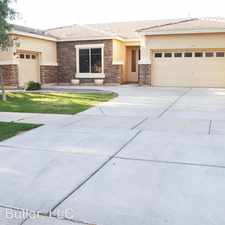 Rental info for 3172 E. Park Ave. in the Gilbert area
