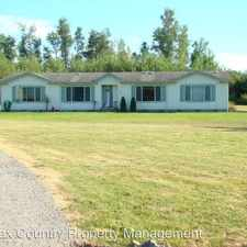 Rental info for 16349 148th Ave SE