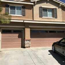 Rental info for 45034 Promise Road