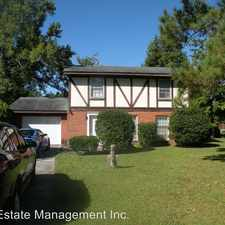 Rental info for 122 Smith Circle