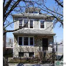 Rental info for Large five bedroom, two bath in the South Chicago area