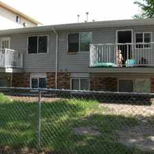 Rental info for 214 Avenue S South #B in the Saskatoon area
