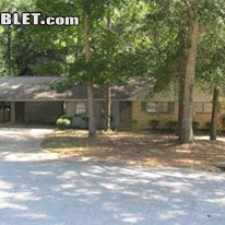 Rental info for $1050 3 bedroom House in Rockdale County Conyers