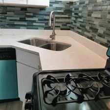 Rental info for Gorgeous Modern Troy Tower in the Chicago area