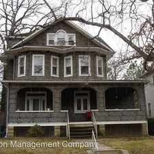 Rental info for 2804 Overland Ave. # 2 in the Lauraville area