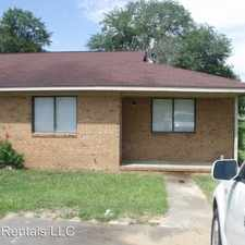 Rental info for 109 Maple Dr - A B