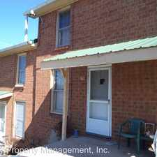Rental info for 1007-26 Golfview Ave. in the State College area