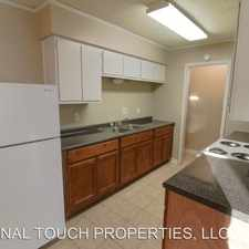 Rental info for 8145-B Skysail Ave