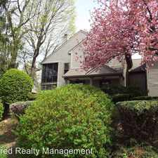 Rental info for 567 Roslaire Drive