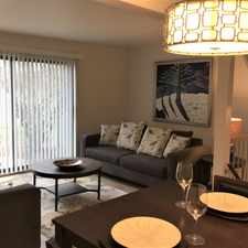Rental info for Village at Hyde Park in the Detroit area