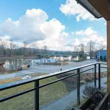Rental info for 23291 Billy Brown Road