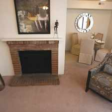 Rental info for Windtree Apartments