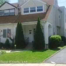 Rental info for 1212 Harding Dr in the Drexel Hill area