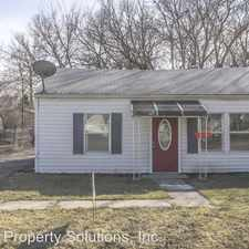 Rental info for 412 Aurora Ave