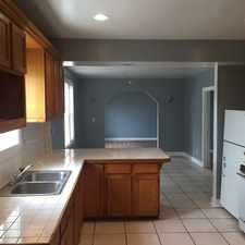 Rental info for 1115 W. 149th 1R in the Hammond area