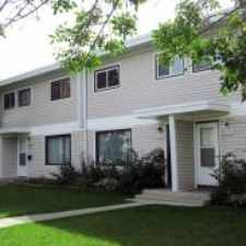 Rental info for : 10423 - 132 Avenue NW, 3BR in the Lauderdale area