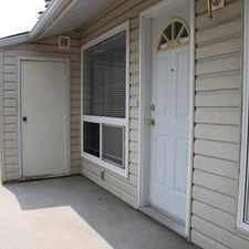 Rental info for : 3741 16A Avenue, 2BR in the Anthony Henday Southeast area