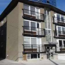 Rental info for : 318 - 14 Avenue SW, 0BR