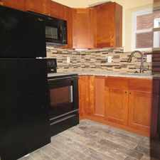Rental info for 4011 Green Street - Unit 2 in the Haverford North area