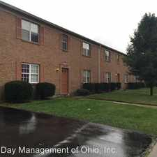 Rental info for 3190-8 Valerie Arms 08