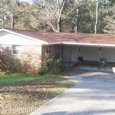 Rental info for 114 Willow Dr