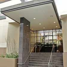 Rental info for 1535 SW Clay St #101 in the Portland area